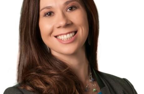 2018 Best Online MBAs: Amanda Iverson, Wisconsin MBA Consortium