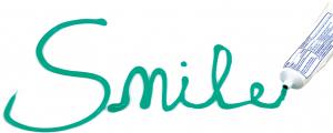 Dentists - Smile