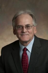 Kevin J. Donovan