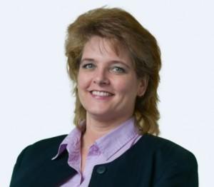 Gail Kuhn