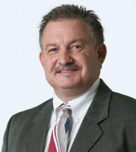Mike Leiterman