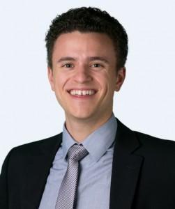 Robbie Petrillo
