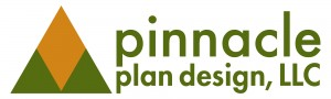 Pinnacle Plan Design, LLC