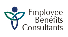 Employee Benefits Consultants Logo
