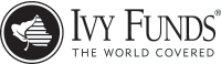 ivy funds logo