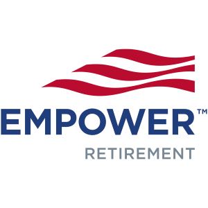 Empower Retirement Logo