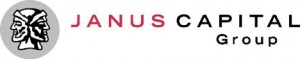 Janus Capital Group Logo