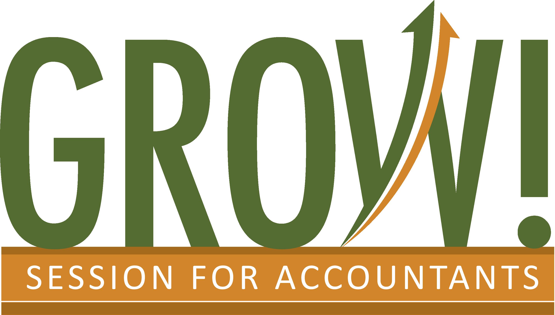 Grow Session For Accountants Nov 15 Or 16 Pinnacle Plan