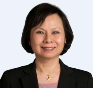 Sandra Chao