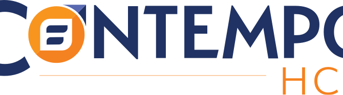Contempo HCM launches to provide Arizona business owners with payroll and human capital management technology
